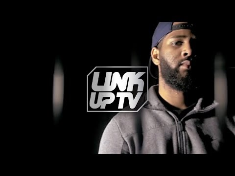 CreepaOfficial – Hate To Say Freestyle [Music Video] | Link Up TV