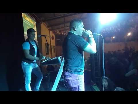 Francisley Garoto Arretado Banda Show em Caturai