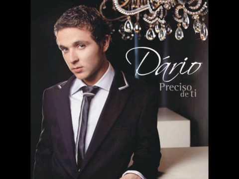 Dario -