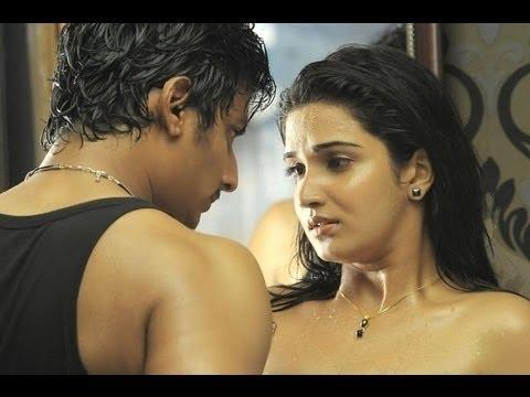 Malayalam beauty sex fuck #11