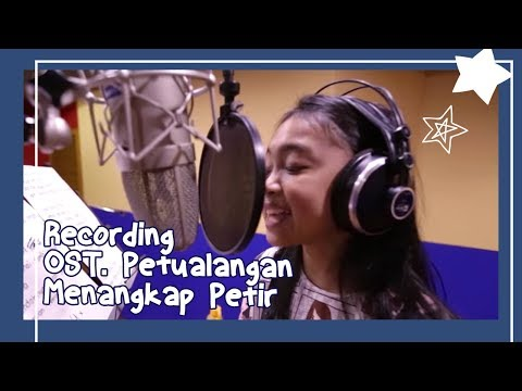 Video Zara Leola - Liburan (OST. Petualangan Menangkap Petir) | Recording download in MP3, 3GP, MP4, WEBM, AVI, FLV January 2017