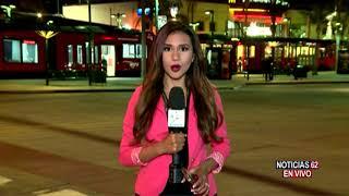 Sale libre madre detenida por ICE-Noticias 62 - Thumbnail