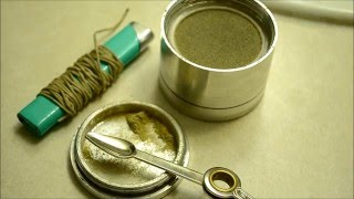 What is Kief? by Bud Nation