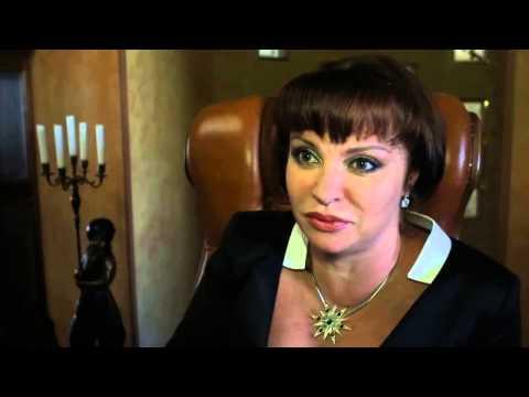 Наталья Толстая - О нетрадиционных семьях #ЯтакДУМАЮ