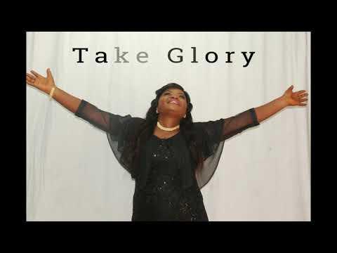 Take Glory - PECULIAR