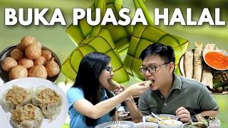 Video Ide Makanan Buka Puasa !!! MP3, 3GP, MP4, WEBM, AVI, FLV Juli 2017