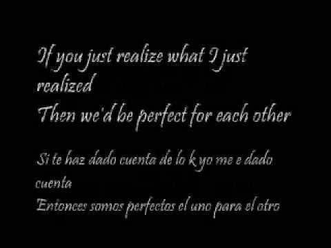 realize - Colbie Caillat (letra & traducción)