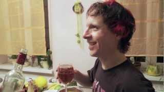 Download Lagu Die Toten Hosen: Tag 7 - Plauen - Magical-Mystery-Tour 2012 / Das Videotagebuch Mp3