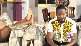 Weslatoch   Part 2   Ethiopian Movies   EthioScoop Com