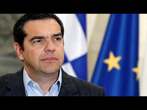 Αλέξης Τσίπρας: «Ντέρμπι οι επόμενες εκλογές»