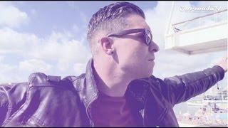 Tenishia feat. Chris Jones - Memory of a Dream