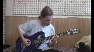 Video Môj song 2009 (1) v.1