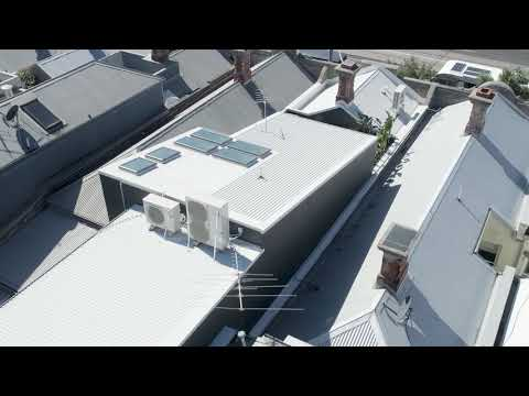 Tips for Gutters | The Home Team S5 E19