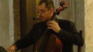 "A.LL. WEBBER - ""Memory \""from \""Cats\"" - The Palm Court Quartet"
