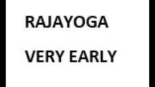 Please visit- yogeshwar7000.wordpress.comBirth details of Emperor Akbar- Nov 24, 1542; time 4:09; 25.19N,69.47E