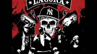 La Coka Nostra - Close Your Eyes
