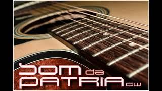 Download Lagu CAIA COOL Mp3