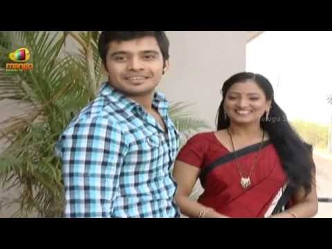 Maa Inti Aadapaduchu Serial - Episode 569 - Full Episode