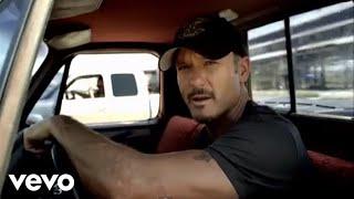 Tim McGraw - Truck Yeah
