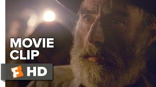 Son of Saul Movie CLIP - Rabbi (2015) - Géza Röhrig, Jerzy Walczak Drama HD