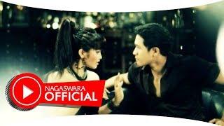 Video Fitri Carlina - Jangan Buru Buru (Official Music Video NAGASWARA) #music MP3, 3GP, MP4, WEBM, AVI, FLV Januari 2019