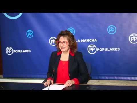 Riolobos sobre la condena a Moltó