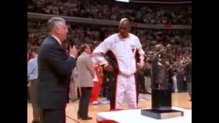 Video Unstop-A-Bulls - The Chicago Bulls 1995-96 Championship Season MP3, 3GP, MP4, WEBM, AVI, FLV November 2018