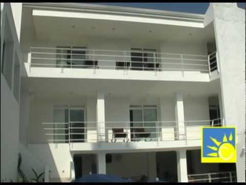Hotel Casa Blanca Boutique - Video
