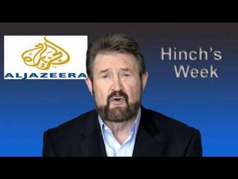 Hinch's Week - 30th June, 2014 - thumbnail