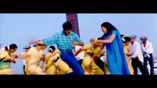 Song: Aaja Mahiya Movie: Fiza (2000) Vocal: Udit Narayan Jha and Alka Yagnik Artist: Hrithik Roshan Karishma Kapoor and...