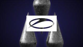 Download Lagu Splinta - Shock Therapy (Altitude Rising Mix) Mp3