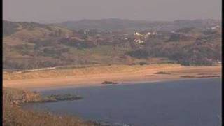 Donegal Ireland  city photos : Donegal Tourism Video - Part One