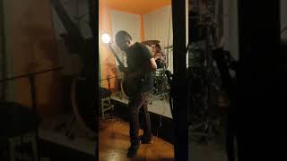 Video Hadem pro mého munga - Sedmička (live)