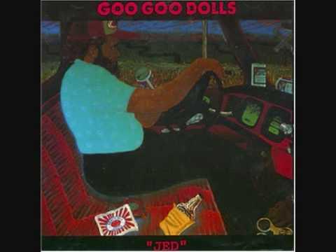 Tekst piosenki Goo Goo Dolls - Gimme shelter po polsku
