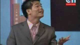 Khmer Classic - Sokkea Leakana BIG show