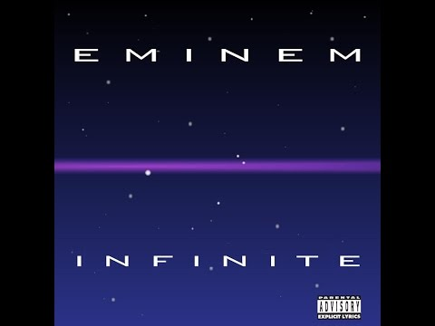 Eminem - Jealousy Woes II (Instrumental) [READ DESCRIPTION]