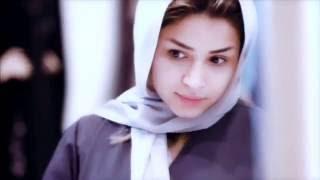 Noha Nabeel