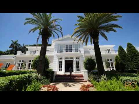 Video Star Island Estate Miami Beach -- The Jills -- Lifestyle Production Group download in MP3, 3GP, MP4, WEBM, AVI, FLV January 2017