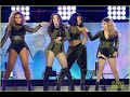 Download Video Fifth Harmony  - Work from Home & Ending (iHeartRadio Summer Party 2017)