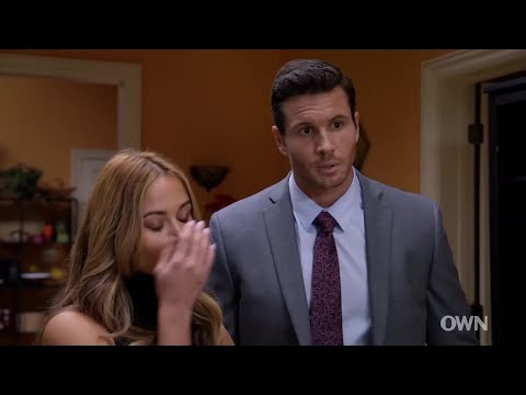 Movies Tyler Perry's If Loving You Is Wrong HD - S7 Episode 03 - Movies #Full HD