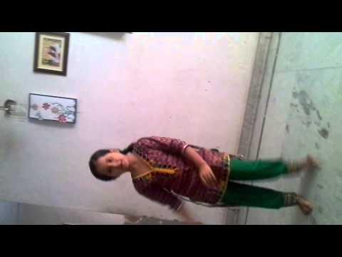 Video Best Dance Chulbuli download in MP3, 3GP, MP4, WEBM, AVI, FLV January 2017