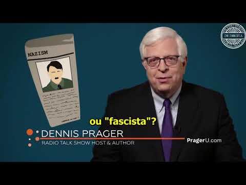 E se o BRASIL soubesse a verdade??? (видео)
