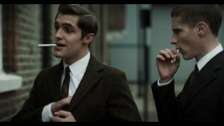 Nonton The Rise Of The Krays 2015  Opening Clip Film Subtitle Indonesia Streaming Movie Download