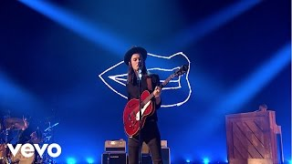 Nonton James Bay   Hold Back The River   Live At The Brit Awards 2016 Film Subtitle Indonesia Streaming Movie Download