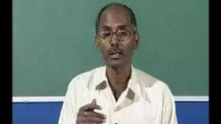 Module 3 Lecture 4 Power System Operations And Control