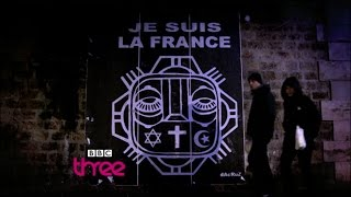 A Nation Divided? The Charlie Hebdo Aftermath: Trailer - BBC Three 233568 YouTubeMix
