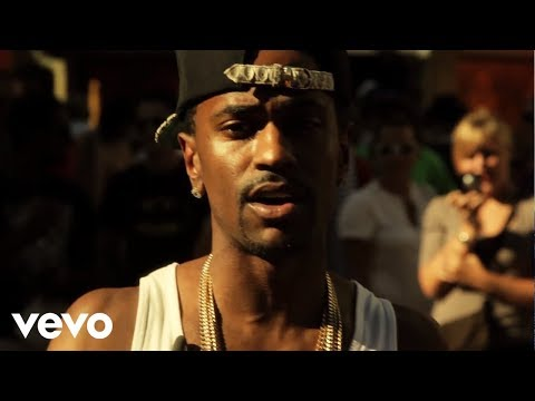 Finally Famous (Big Sean album) - Wikipedia