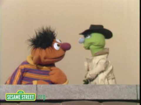 Eights - If you're watching videos with your preschooler and would like to do so in a safe, child-friendly environment, please join us at http://www.sesamestreet.org ...