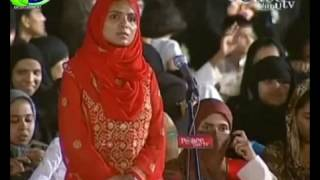 Video Peace TV Urdu Dr Zakir Naik urdu speech{about the greatest poet Allama Iqbal} and more question 2017 MP3, 3GP, MP4, WEBM, AVI, FLV Agustus 2017