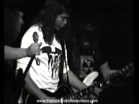 Skynyrd - Winterland Ballroom (San Francisco, CA), 1976 Ronnie Van Zant - Vocals Gary Rossington - Guitar Allen Collins - Guitar Billy Powell - Keyboards Leon Wilkeson...